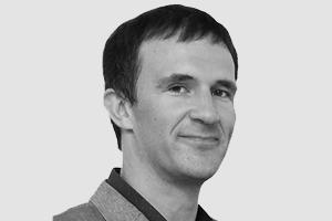 Stan Kurkula Profile Regular